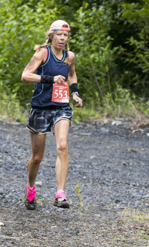 Mt. Marathon 2015-21992 (2)