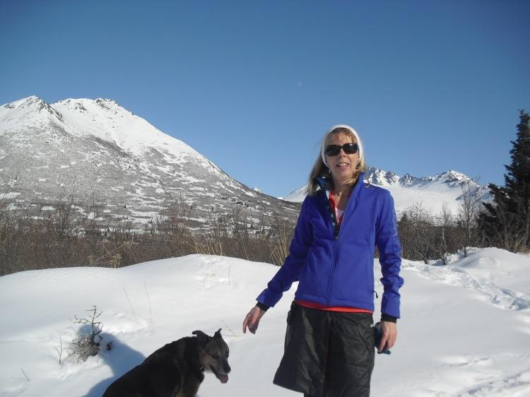 ritchie-winter-run1
